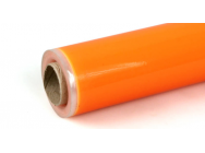 10m Solarfilm Fluorescent Orange - 5523183