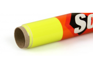 Solartrim Fluorescent Yellow - 5523479