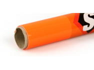Solartrim Fluorescent Orange - 5523481