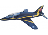 WW35 British Aerospace Hawk (89cm) - 4499036