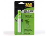 PT103 Zap-A-Gap Glue Pen 2g (1) - 5525620