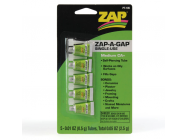 PT105 Zap-A-Gap Single Use .01oz (5pcs) - 5525630