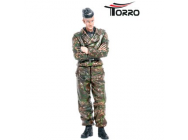 Figurine 1/16e Shooter Standing - 222285116