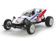 The Grasshopper II (2017) Tamiya 1/10 - TAM-58643