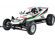 GRASSHOPPER Tamiya 1/10 KIT Super Combo - 58346L