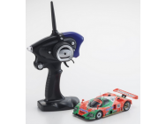 Kyosho Mini-Z MR03 Sport2 MAZDA 787B No.55 LM 1991 - K.32241RE
