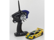 Kyosho Mini-Z MR03 Sport2 MAC LAREN F1 GTR No.51 LM 1995 - K.32243HR