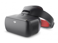 DJI Goggles RE Racing Edition - DJI-GOGGLESRACER