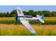 AT-6 1.5m BNF Basic E-flite - EFL8750