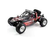 Carisma M10DB RTR 2WD 1/10e brushless Short Course Truck Ready Set - CA71368-COPY-1