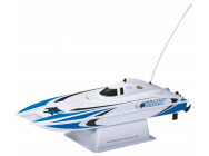 Catamaran Aquacraft Mini Wildcat Bleu - AQUB47BB