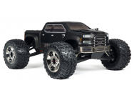 Arrma NERO Big Rock 6S BLX EDC 4WD 1/8e Monster Truck RTR - AR106017