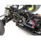 Losi 22T 4.0 Race Kit: 1/10 2WD Stadium Truck - TLR03015