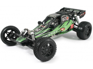 FTX SideWinder 2WD Dune Buggy Brushless 1/10 RTR - FTX5552
