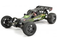 FTX Surge 1/12 Dune Buggy 4WD vert RTR - FTX5512G