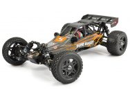 FTX Surge 1/12 Dune Buggy 4WD vert RTR - FTX5512G-COPY-1