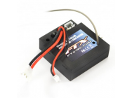 FTX Outback Mini Esc With Rx Unit  - FTX8870