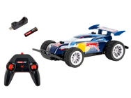 Red Bull RC2 Carrera 1/18 - T2M-CA204003
