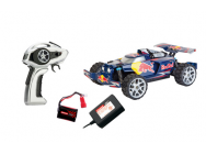 Red Bull NX2 Carrera 1/18 - T2M-CA183008