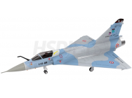 HSD Mirage2000 Camouflage Bleu KIT  - HSD-MIR-BLU-KIT