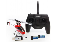 BLADE mCP S SAFE RTF Mode 1