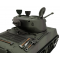 Sherman m4A3 76mm Pro-Edition 1/16 IR 2.4GHZ - 1114113065