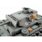Panzer III Ausf L Pro-Edition 1/16 BB 2.4GHZ - 1110384800