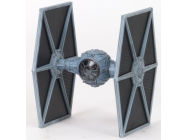Tie Fighter Elite  - T2M-WCMC92