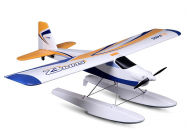 Super EZ V2 1220mm trainer flotteurs inclus FMS - FMS078-V2-COPY-1