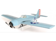 Parkzone F4F Wildcat 975mm BNF - PKZ1950-COPY-1