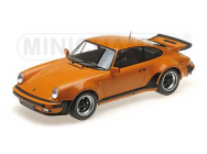 Porsche 911 Turbo 1977 Minichamps 1/12 - T2M-125066107