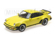Porsche 911 Turbo 1977 Minichamps 1/12 - T2M-125066108