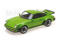 Porsche 911 Turbo 1977 Minichamps 1/12 - T2M-125066109