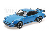Porsche 911 Turbo 1977 Minichamps 1/12 - T2M-125066111
