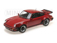 Porsche 911 Turbo 1977 Minichamps 1/12 - T2M-125066114