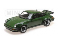 Porsche 911 Turbo 1977 Minichamps 1/12 - T2M-125066117