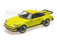 Porsche 911 Turbo 1977 Minichamps 1/12 - T2M-125066121