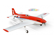 Phoenix Model Strega 30cc GP/EP ARF 1.75m - PH150