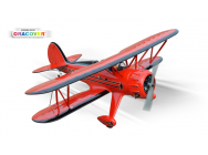Phoenix Model Waco F5C GP/EP ARF 1.60m - PH152