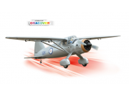 Phoenix Model Westland Lysander GP/EP ARF 3.20m - PH169