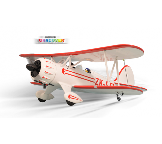 Phoenix Model Waco 60cc GP/EP ARF 2.30m - PH173