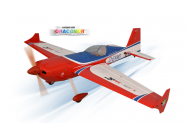 Phoenix Model Extra 330SC MK2 GP/EP ARF 2.00m TBC - PH177