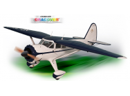 Phoenix Model Stinson Reliant GP/EP ARF 2.20m - PH180