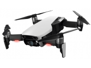 DJI Mavic Air Blanc arctique - DJI-MAVIC-AIR