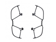 Protections d helices Mavic Air DJI - DJI-MAVIC-AIR-PROT