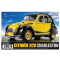 Tamiya 2CV Charleston Citroen Kit 1/10 - TAM-58655