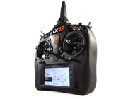 Spektrum SPMR 8105 DX8e 8 Canal Émetteur Radio//Seulement