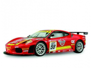 Ferrari F430 GT RC - AMW-21054-COPY-1