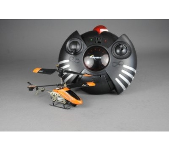 Helico Skyrider Small 3 voies Gyro - AMW-25051-COPY-1