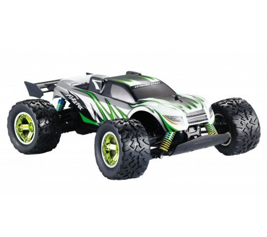 Truggy S-Track M 1:12 V2 2.4Ghz - 22177 - 22177-COPY-2